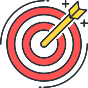 Group logo of Marketing that Works